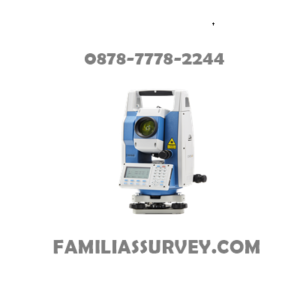 Jual Total Station CHC CTS 112R4