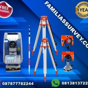 jual Total Station CHC CTS-112R4