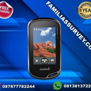 jual GPS Garmin Oregon 750